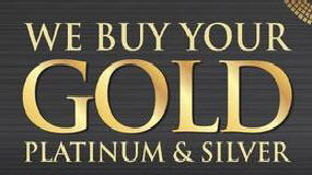 Looking Good Buys and sells gold and silver!